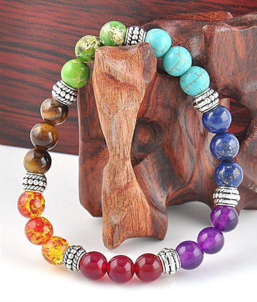 7-chakra-healing-crystals-bracelet-image
