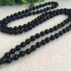 buddha-beaded-necklace