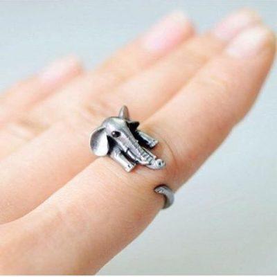 elephant-wrap-around-ring