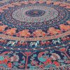 magical-thinking-mandala-tapestry-wall-hanging