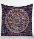 mandala-tapestry-wall-hanging
