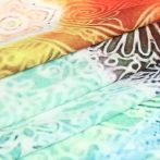 smooth-chakra-blanket-material