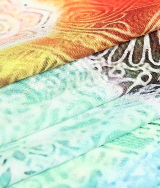 spiritual blanket colors image