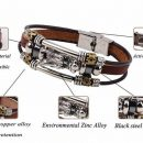 tibetan-dragon-bracelet-image