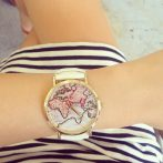 vintage-wanderlust-map-watch-on-wrist