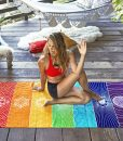 colorful-rainbow-chakra-tapestry-photo