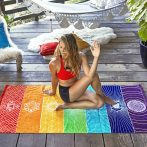 colorful-rainbow-chakra-tapestry-photo