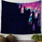 purple-bohemian-tapestry-droplet-1