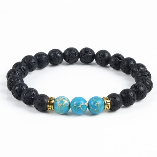 turquoise-lava-stone-diffuser-bracelet