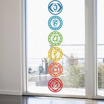 vinyl-stickers-chakras-symbol-yoga-wall-decals-7pcsset-window