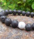 white-howlite-lava-stone-distance-bracelet