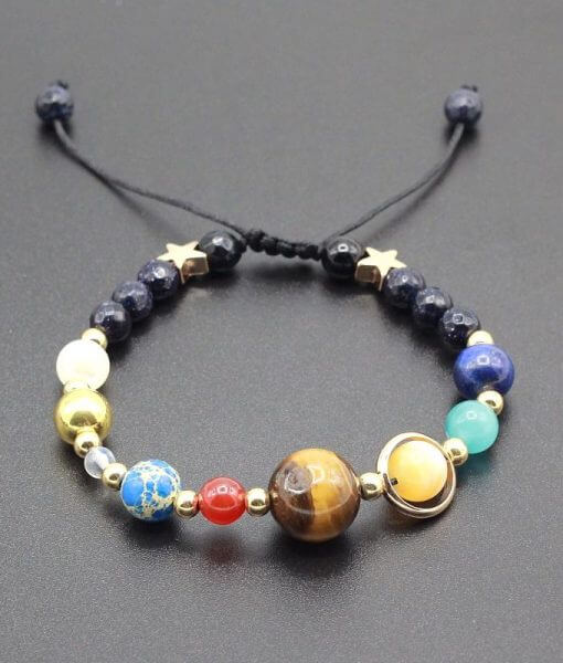 solar-system-bracelet-image