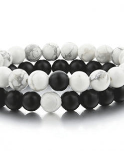 buy distance bracelets image