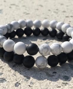 distance bracelets image
