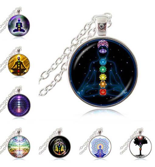 7-chakra-healing-pendant-necklace