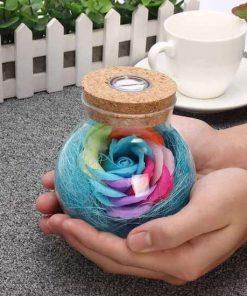 blue-bloom-led-rose-bottle-lamp