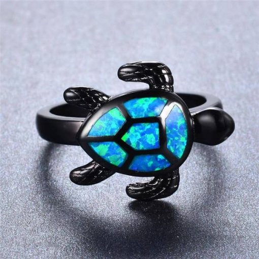 blue-fire-opal-turtle-ring-img