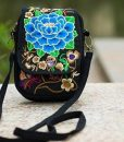 boho-vintage-embroidered-mandala-tote-bags1