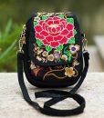 boho-vintage-embroidered-mandala-tote-bags2
