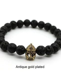 gold-plated-gladiator-bracelet