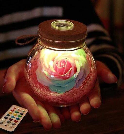 luminous-bloom-led-rose-bottle-lamp