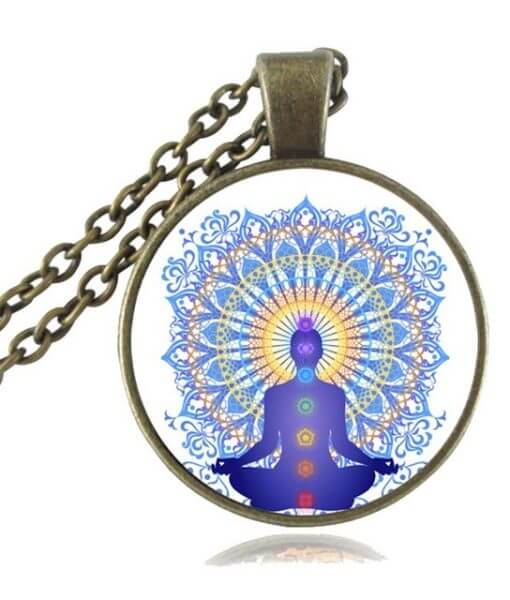 mandala-healing-yoga-chakra-pendant1