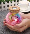 pink-bloom-led-rose-bottle-lamp