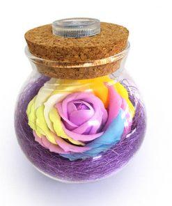 purple-bloom-led-rose-bottle-lamp