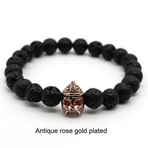 rose-gold-plated-gladiator-bracelet