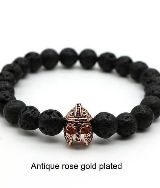rose-gold-plated-gladiator-bracelet