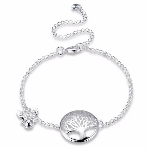 silver-celtic-tree-of-life-anklet