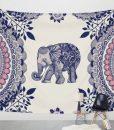 bohemian-elephant-mandala-wall-hanging-tapestry