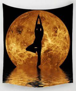 chakra-meditation-yoga-tapestry