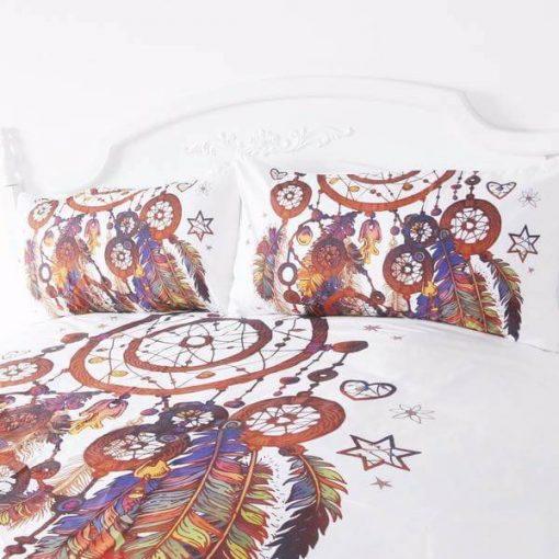 dreamcatcher-bedding-image