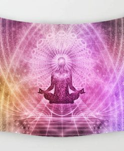 galaxy-chakra-meditation-yoga-tapestry