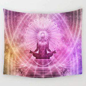 galaxy-chakra-meditation-yoga-tapestry