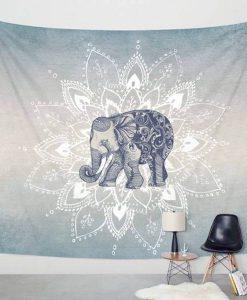 indian-elephant-mandala-wall-hanging-tapestry