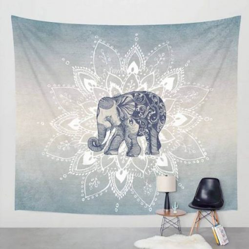 indian-elephant-mandala-wall-hanging-tapestry