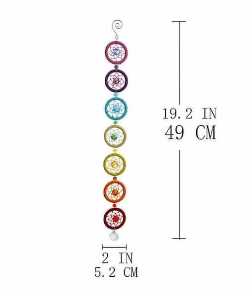 7-chakra-dream-catcher-wall-hanging