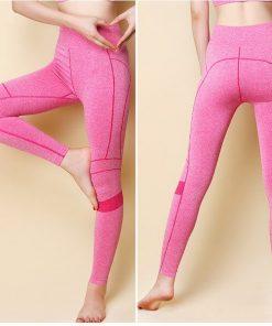 booty-sculpting-yoga-leggings