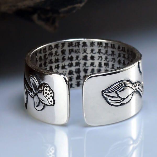 buddhist-heart-sutra-ring