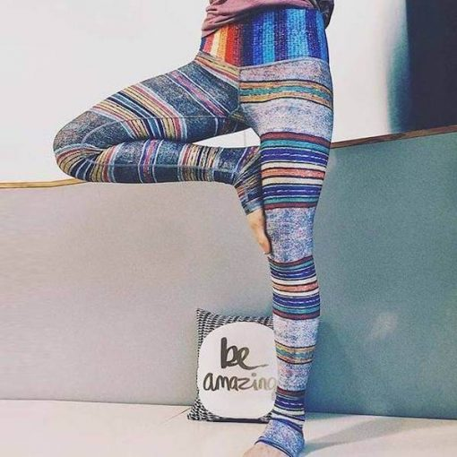 color-mayhem-yoga-leggings