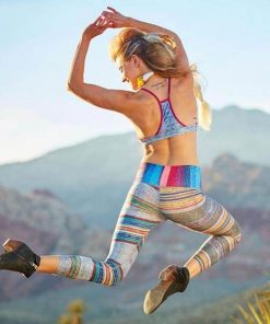 colorful-mayhem-yoga-leggings