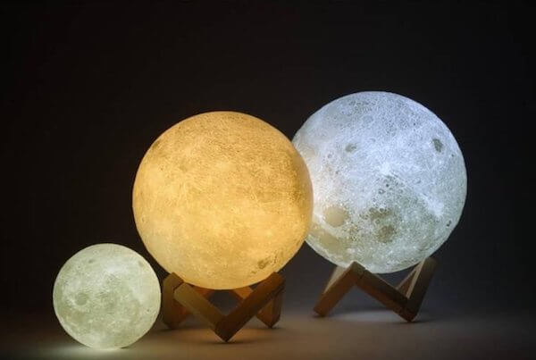 enchanting-moon-night-light-image