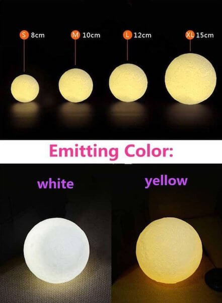 enchanting-moon-night-light-sizes-colors