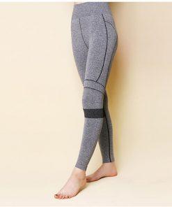 gray-booty-sculpting-yoga-pants
