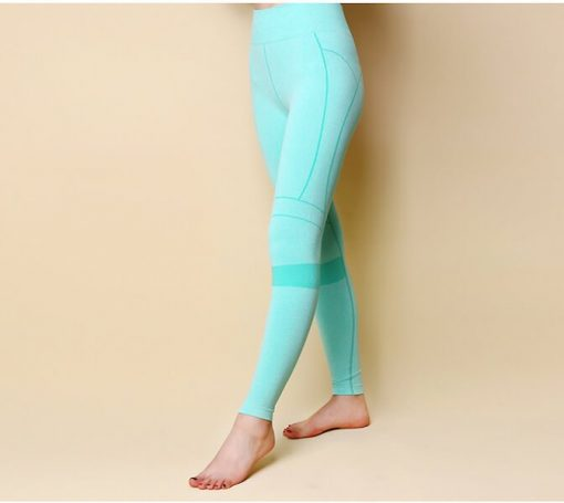 green-booty-sculpting-yoga-pants