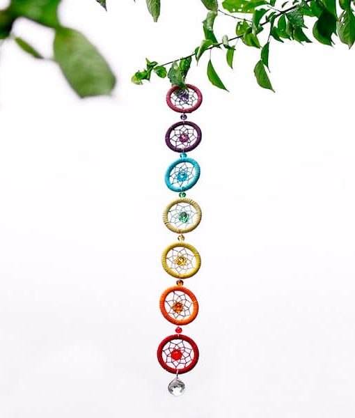 muladhar-7-chakra-dream-catcher