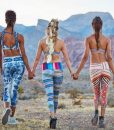 multi-colors-mayhem-yoga-leggings