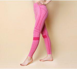 pink-booty-sculpting-yoga-pants